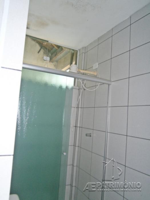 Loja e Salão, Vila Assis, Sorocaba , 150 m²
