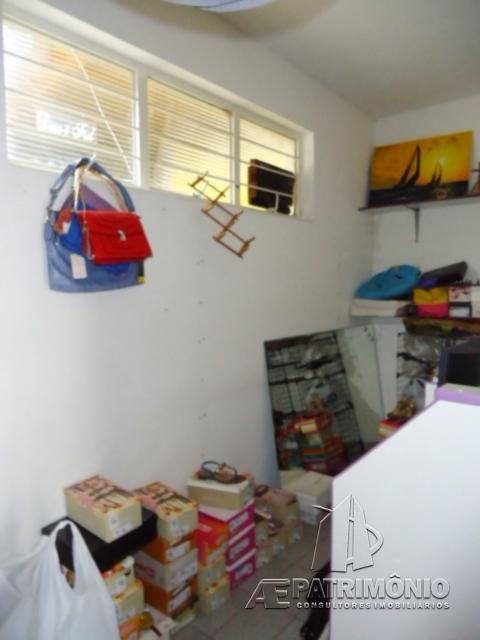 Casa com 4 Quartos,Sônia Maria, Sorocaba , 302 m²