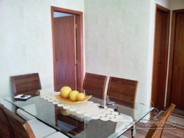 Apartamento com 2 Quartos,Santa Rosália, Sorocaba , 69 m²