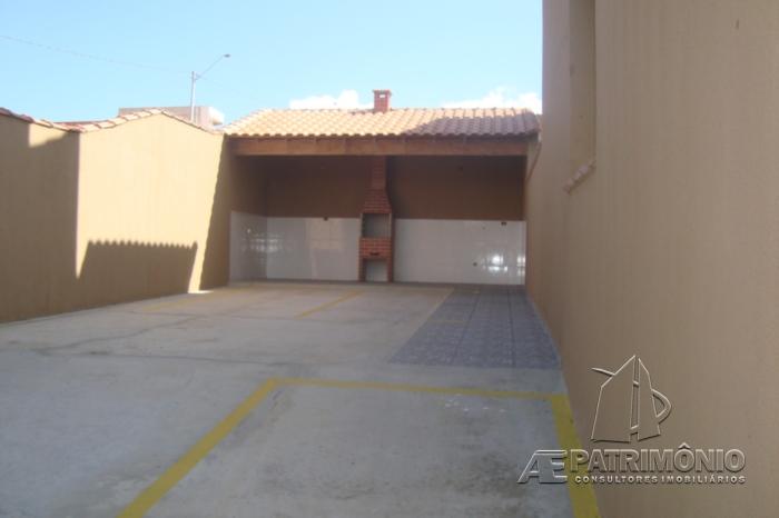 Casa com 2 Quartos,sÃo bento, Sorocaba , 75 m²