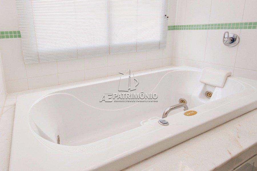 22 Banheiro