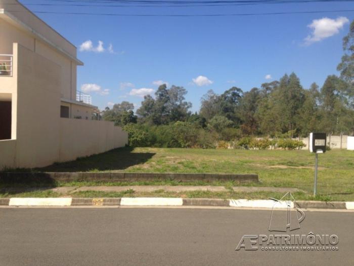 Terreno,aparecidinha, Sorocaba , 350 m²