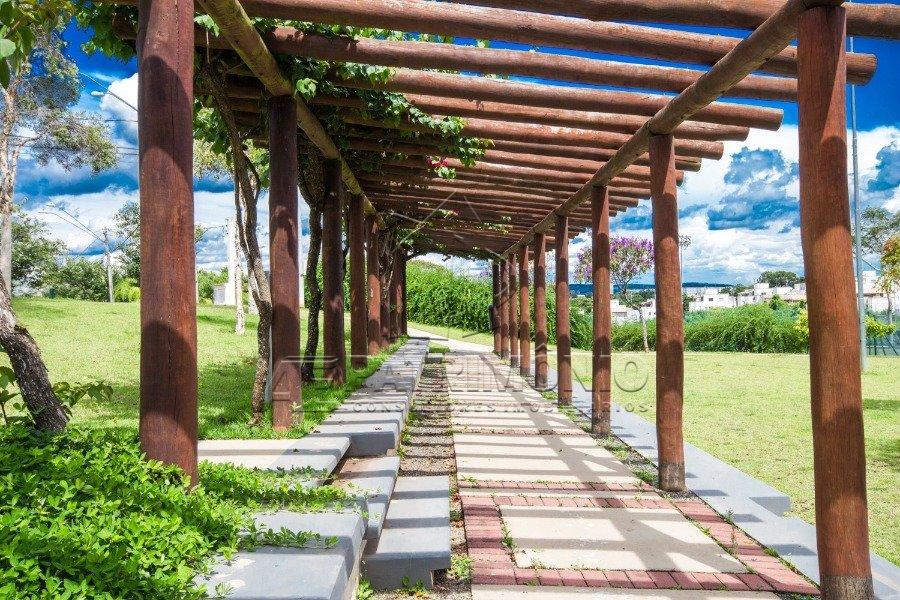 Terreno,Campolim, Sorocaba , 350 m²