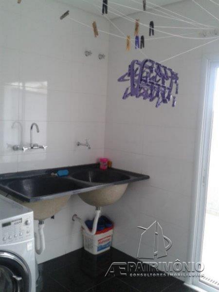 Casa com 3 Quartos,chacaras reunidas são jorge, Sorocaba , 312 m²