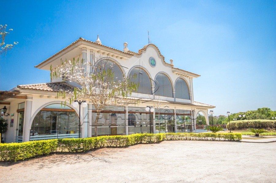 Casa com 3 Quartos,Jardim Iporanga, Sorocaba , 250 m²