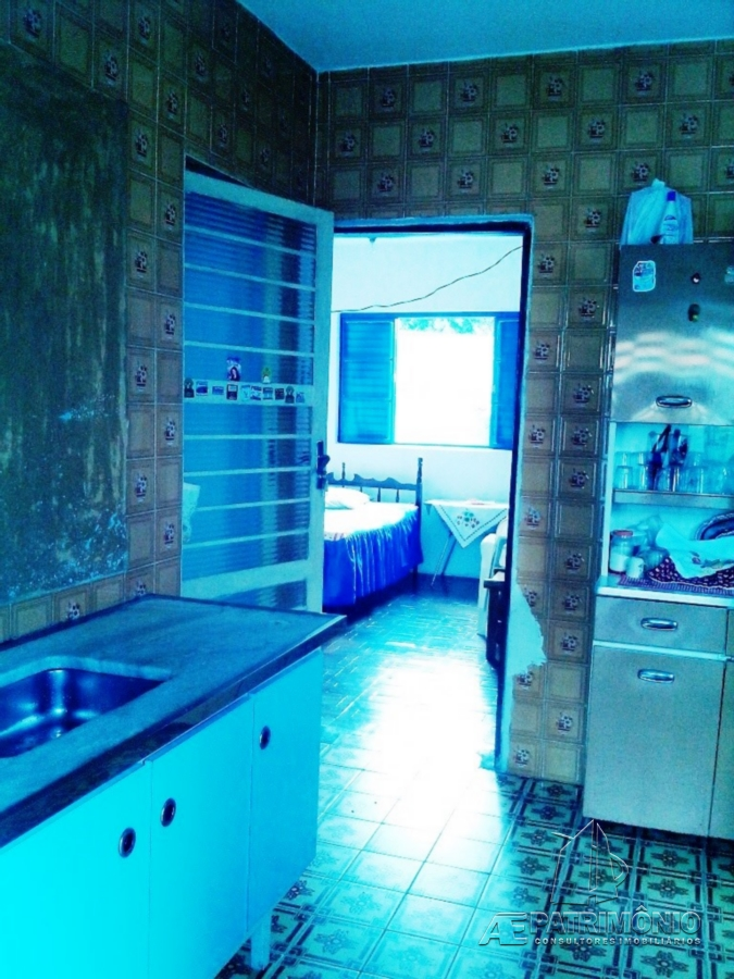 Casa com 3 Quartos,RIO ACIMA, Votorantim , 300 m²