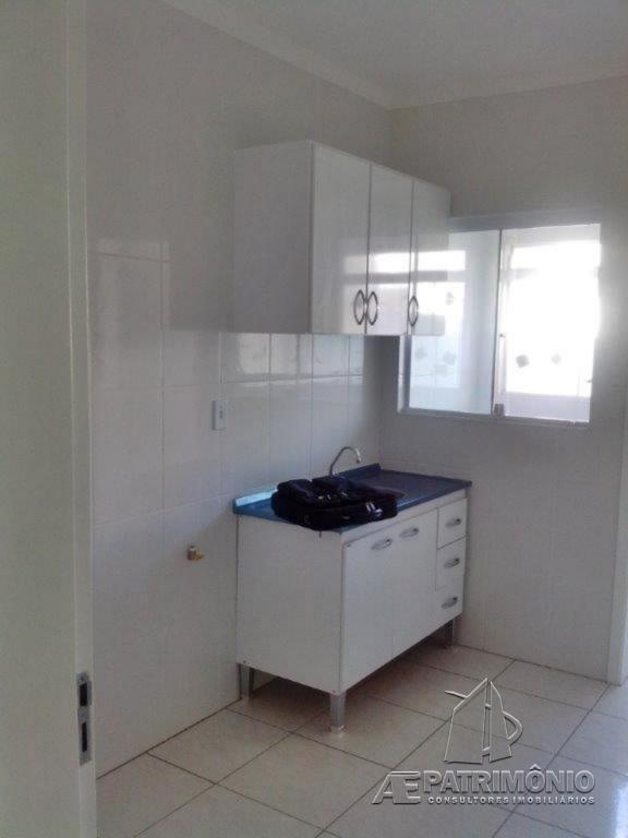 Apartamento com 2 Quartos,Jardim Simus, Sorocaba , 67 m²