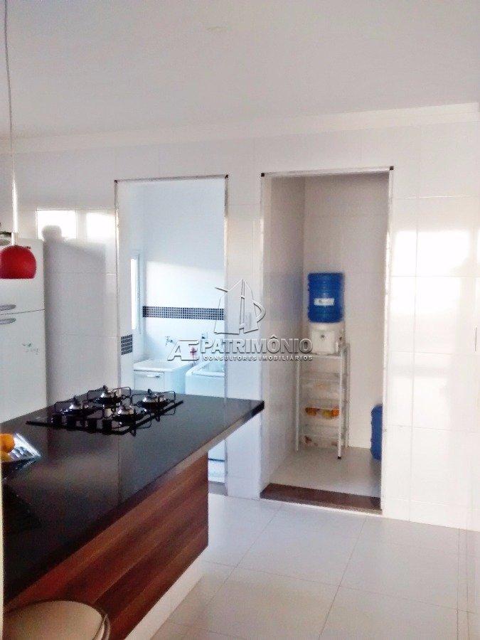 9-Cozinha