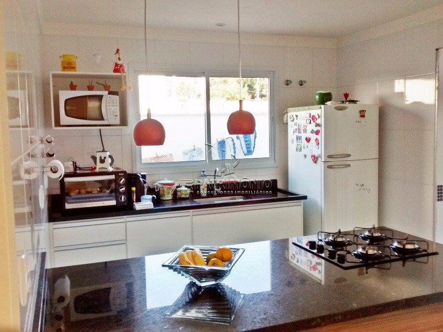 8-Cozinha