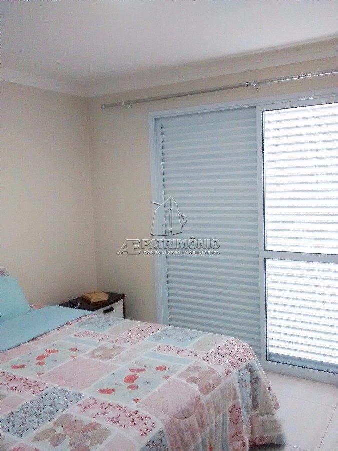 13-Dormitorio