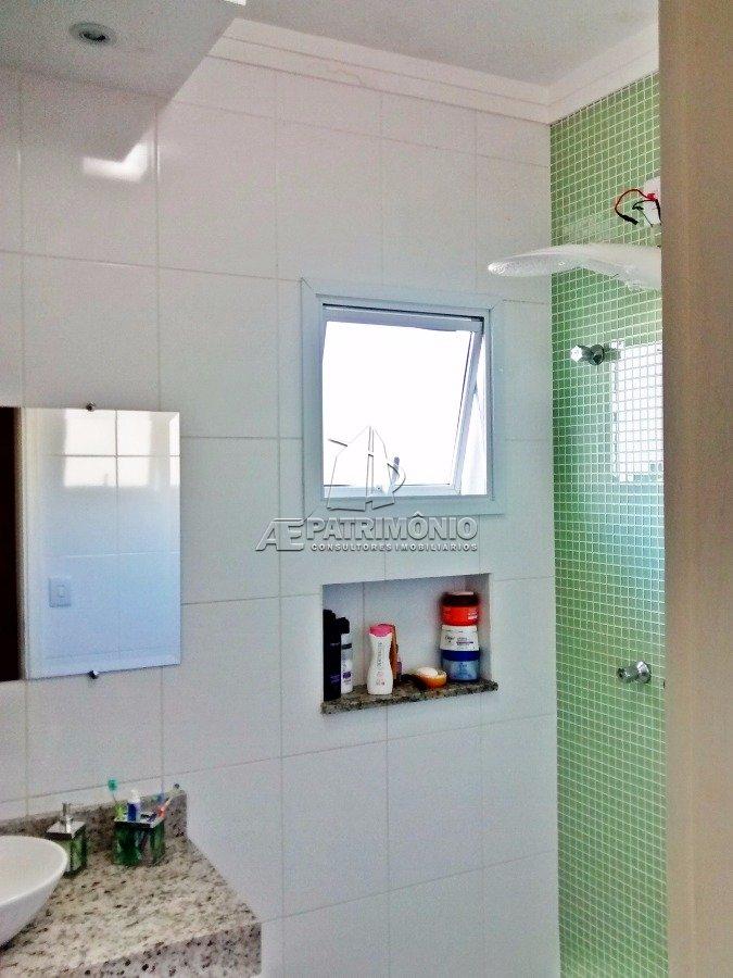 22-Banheiro
