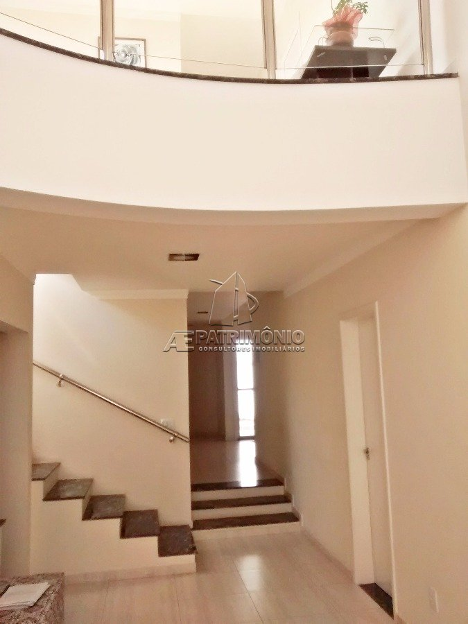 4-Sala Estar