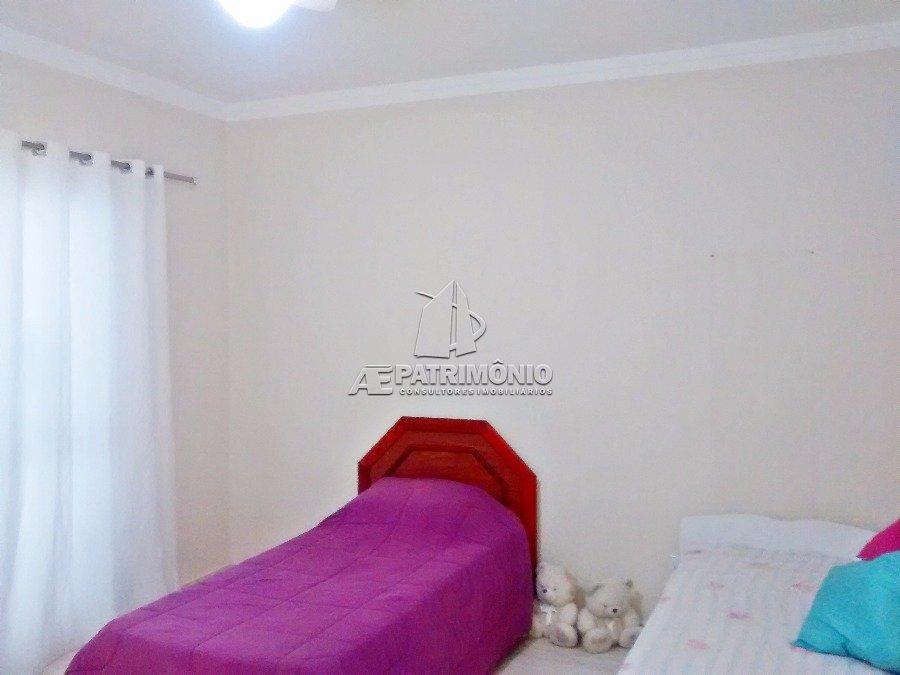 15-Dormitorio