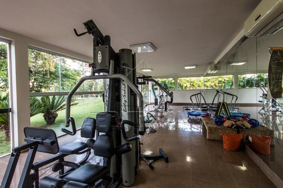 Casa com 3 Quartos,Avecuia do Alto, Porto Feliz , 1 m²
