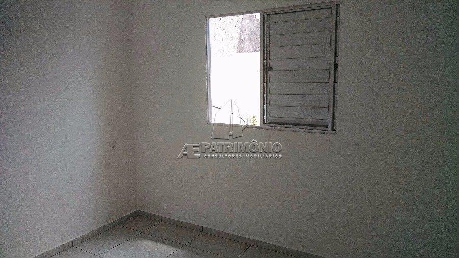 Casa com 2 Quartos,monte verde, Votorantim , 160 m²