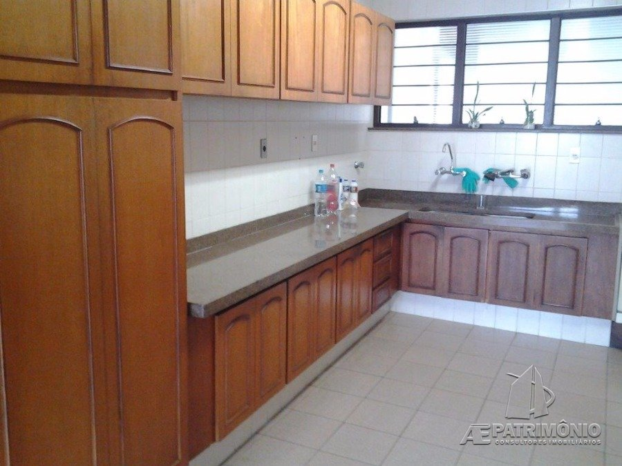 Casa com 3 Quartos,Jardim Paulistano, Sorocaba , 600 m²
