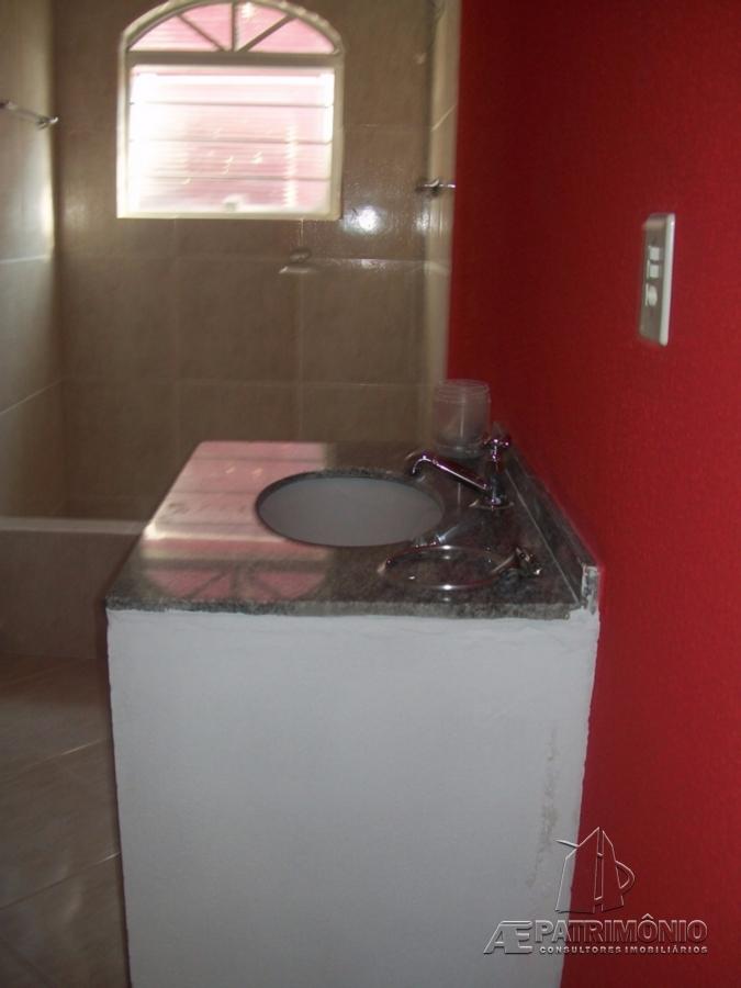 Casa com 2 Quartos,Nova Sorocaba, Sorocaba , 210 m²