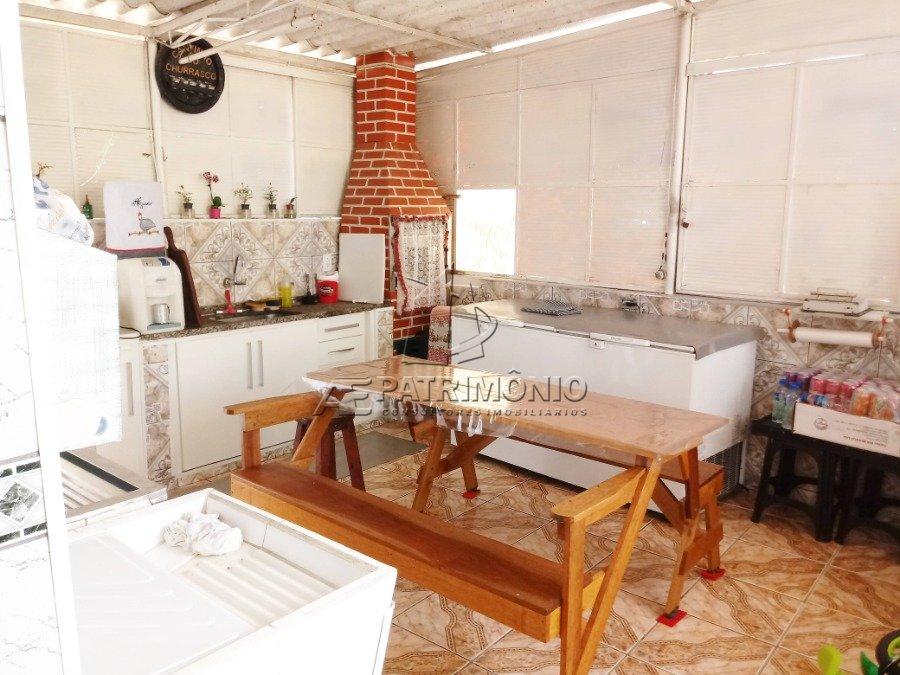 Casa com 3 Quartos,São Paulo, Sorocaba , 274 m²