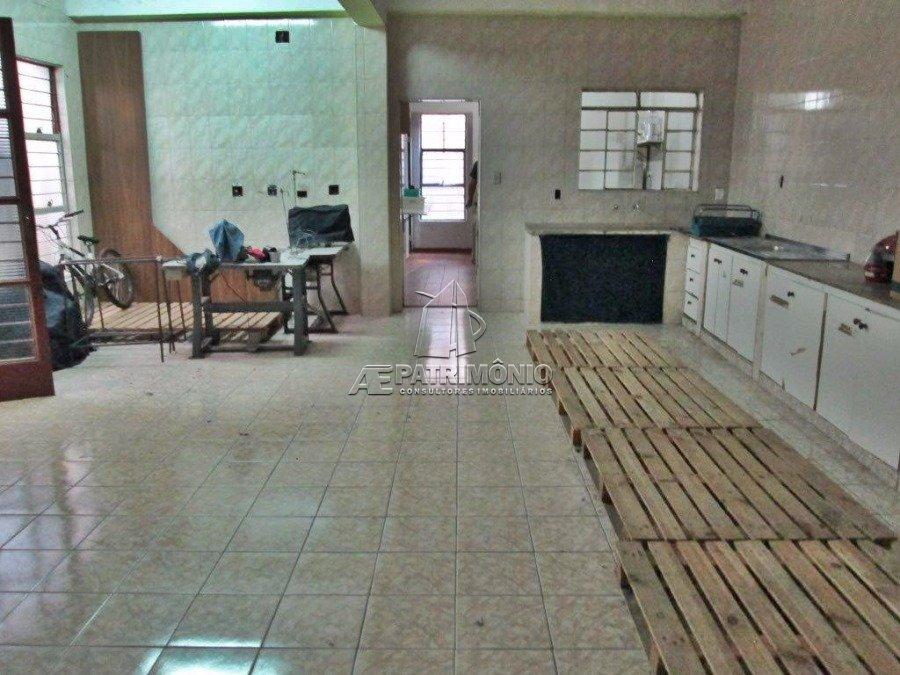 Casa com 4 Quartos,RECREIO MARAJOARA, Sorocaba , 276 m²