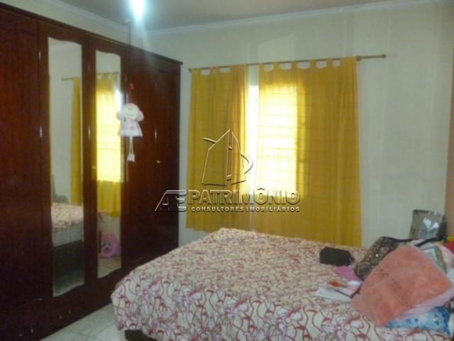 Dormitorio I - I