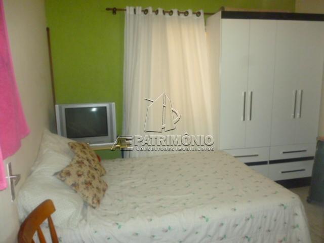 Dormitorio II - II