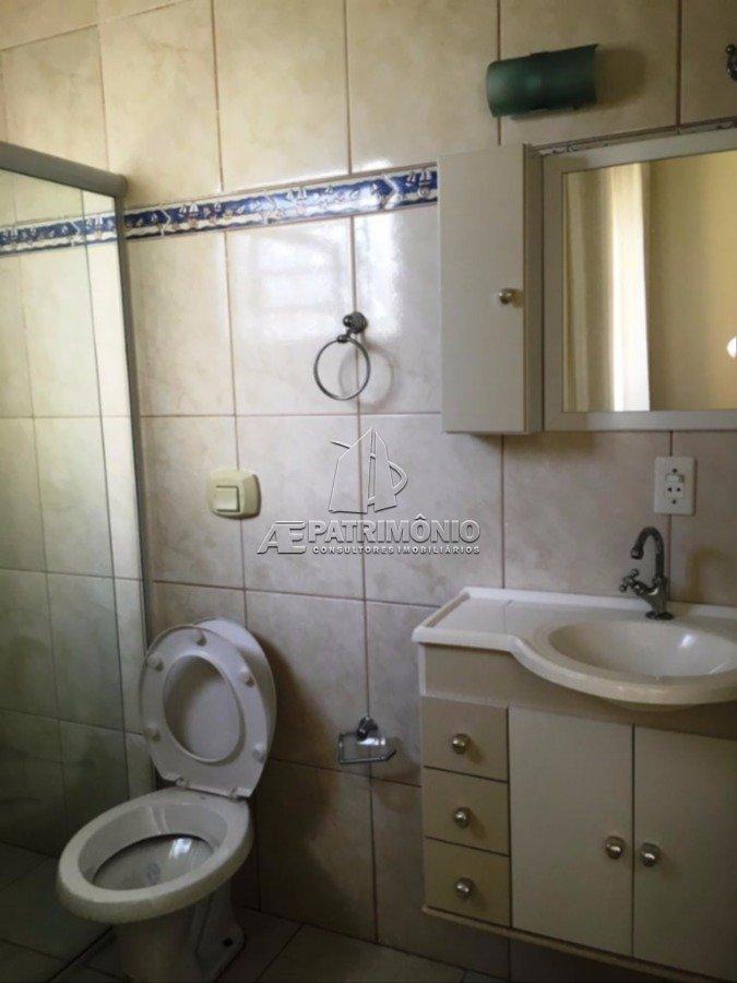 12 wc social