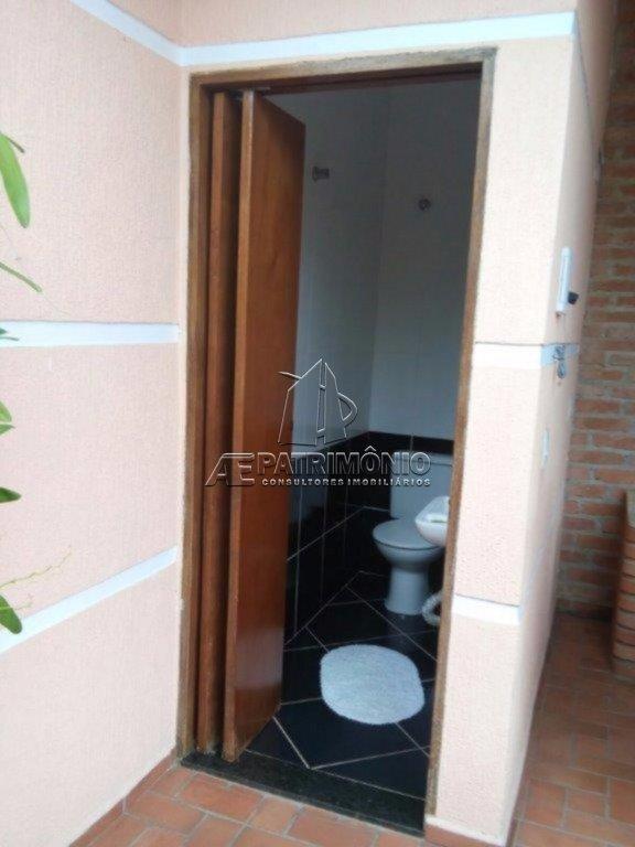 08 lavabo