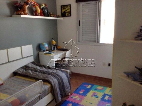 Casa com 3 Quartos,Boa Vista, Sorocaba , 175 m²