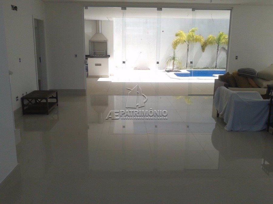 1 - Sala 2 ambientes