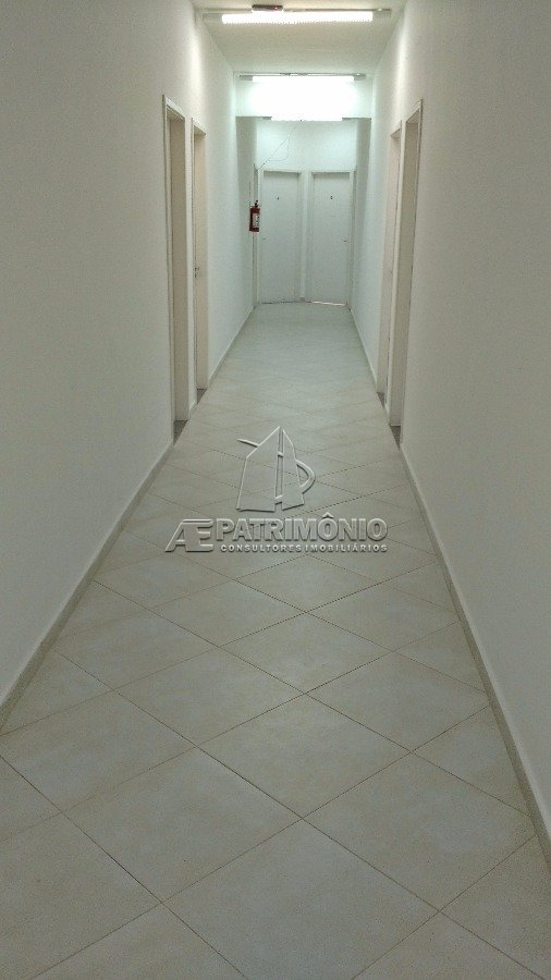 Sala Comercial,Vila Helena, Sorocaba , 600 m²