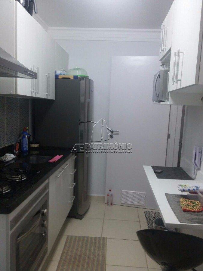 7 Cozinha