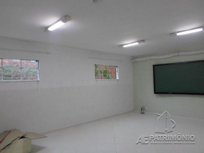 Casa Comercial com 3 Quartos,Boa Vista, Sorocaba , 360 m²
