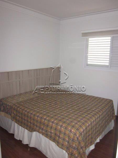 13 Dormitório suíte