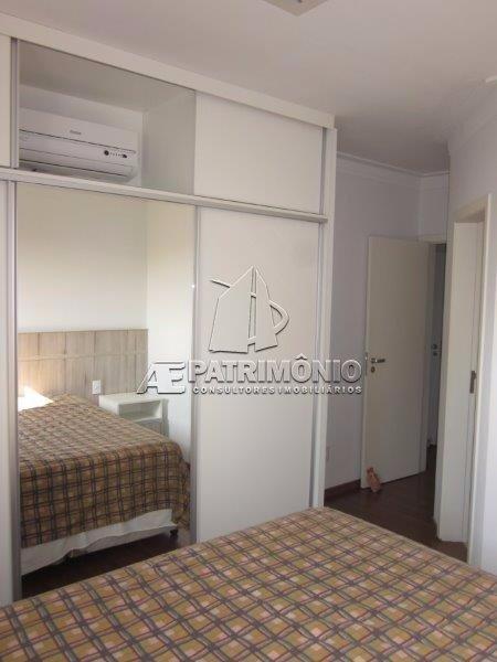 14 Dormitório suíte
