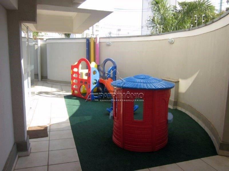 21 Playground