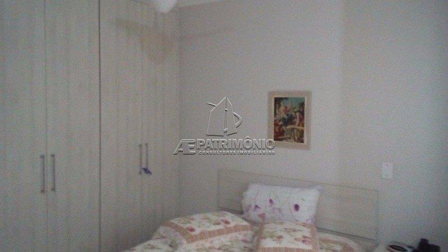 19 Dormitório