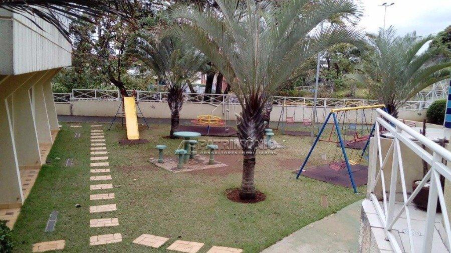 29 Playground