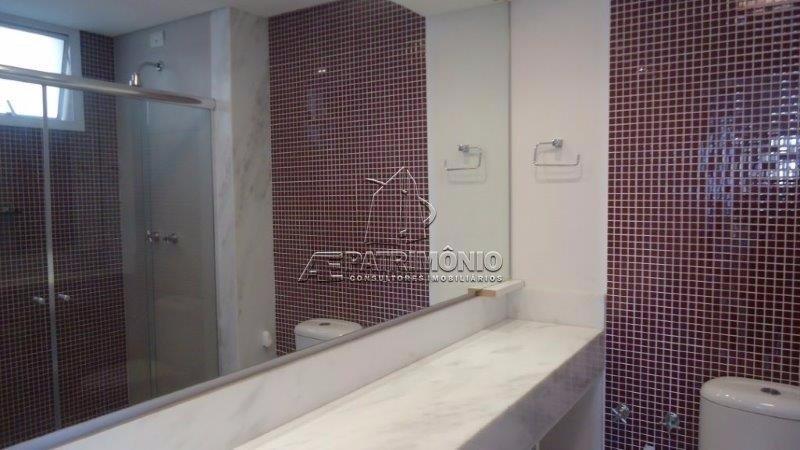 26 Banheiro