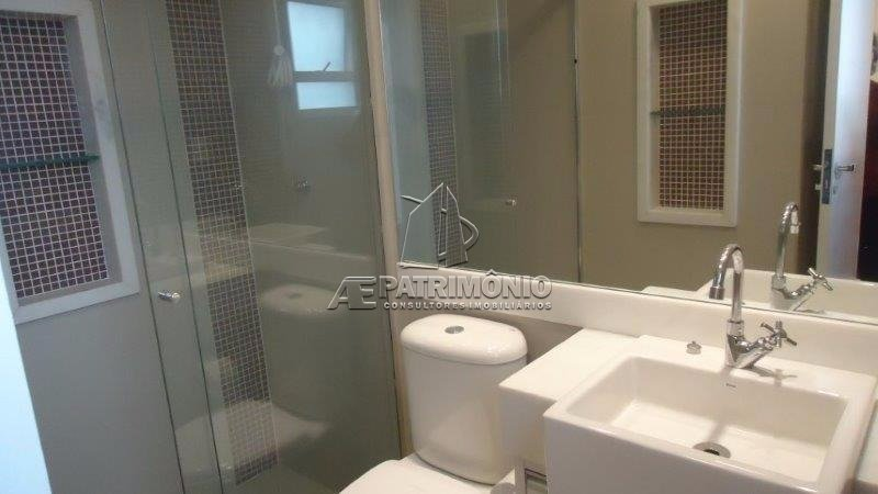 41 Banheiro