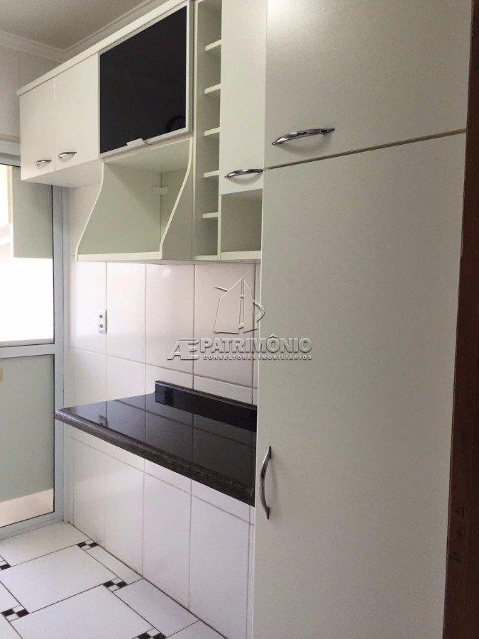 5-Cozinha