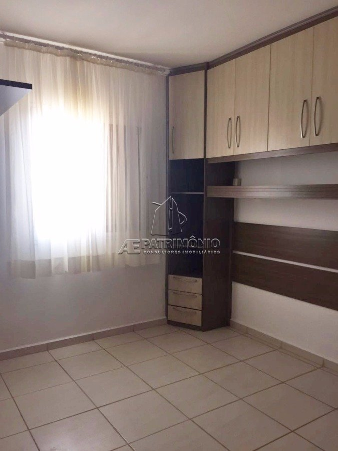 8-Dormitório casal