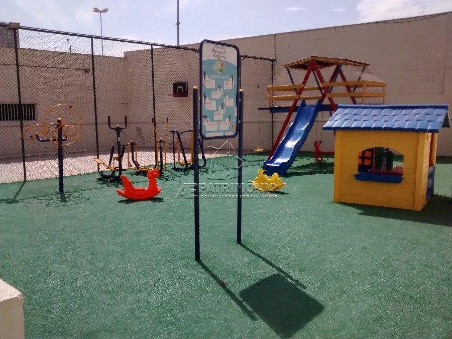 19-Playground e quadra