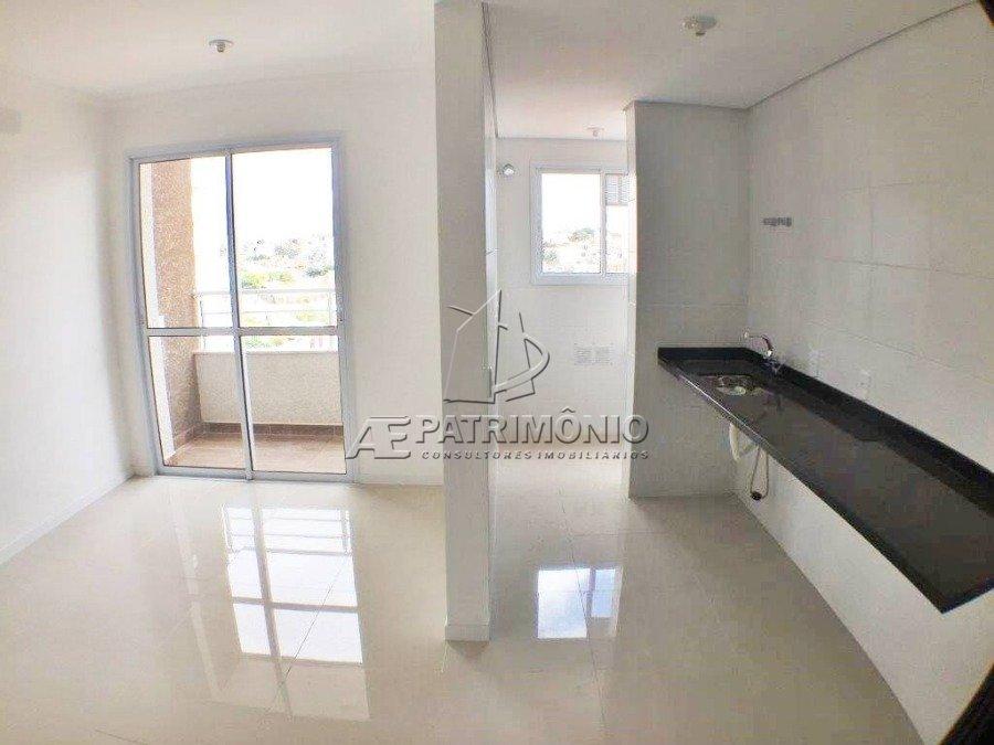 1 Sala e cozinha (1)