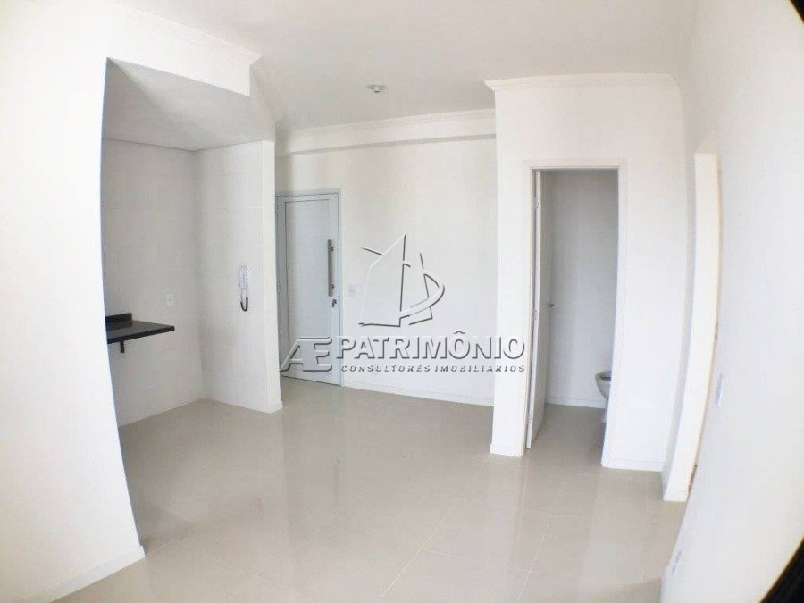 1 Sala e cozinha (2)