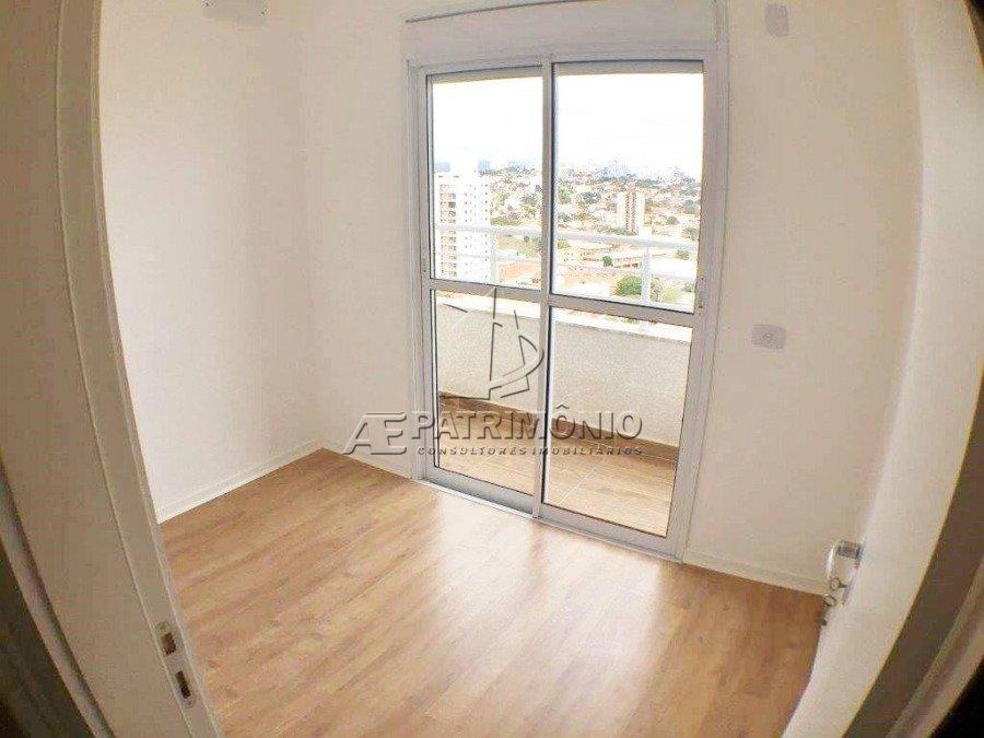 8 Dormitório (1)