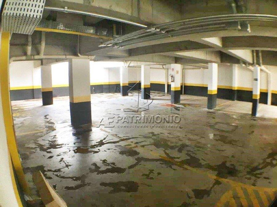 11 Estacionamento (1)