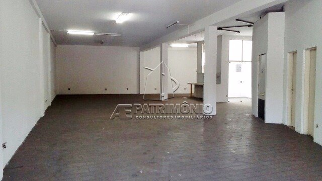 Loja e Salão,Centro, Sorocaba , 480 m²