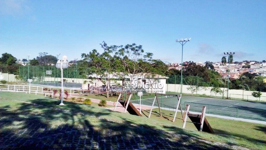 4 Playground