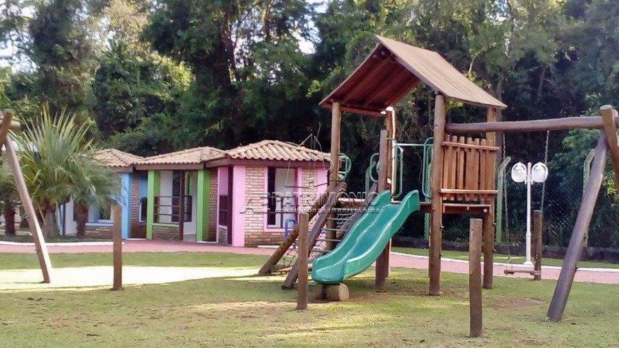 3 Playground