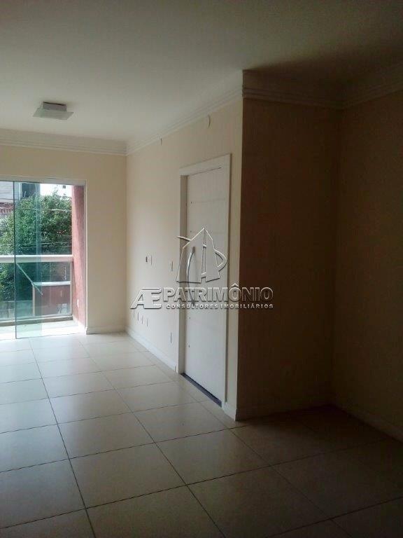 Apartamento com 3 Quartos,Jardim Faculdade, Sorocaba , 168 m²